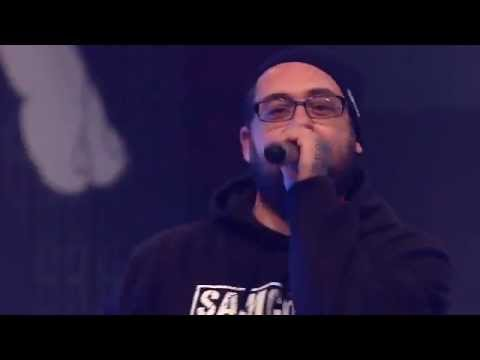 , title : 'Kraftklub X Sido - Randale X Fuffies im Klub (Red Bull Soundclash 2012)'
