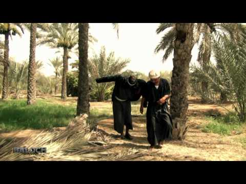 balochi - Balochi Short Film 2013 Director by: Ahmad Lord Asst Director : Nabil Baloshi Story by: Ali Abdo Produced by: Tamasha & Junoon Group EMAIL: ibaloch.productio...