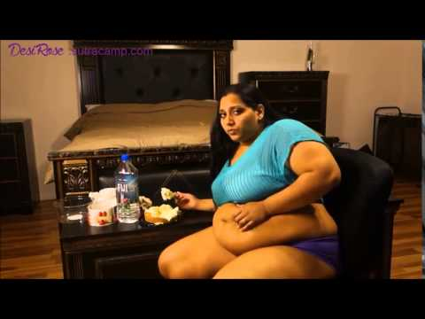Video BBW Desi Rose Cheesecake Stuffing download in MP3, 3GP, MP4, WEBM, AVI, FLV January 2017