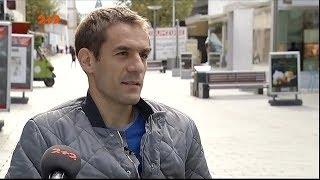 Video Марко Девич: Я дав слово Суркісу ,але того ж дня зателефонував Срна MP3, 3GP, MP4, WEBM, AVI, FLV November 2017