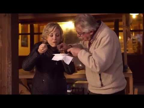 """PBS """"Dream of Italy"""" Trailer - Episode 5: Piedmont & Lake Iseo"""