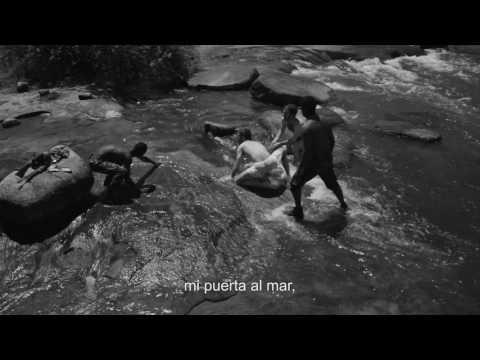 Cartas De La Guerra - Trailer subtitulado al español?>