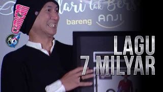 "Video ""Dia"" Terjual 7 Milyar, ""Bidadari Tak Bersayap"" Akan Melampaui? - Cumicam 18 Mei 2017 MP3, 3GP, MP4, WEBM, AVI, FLV Mei 2017"