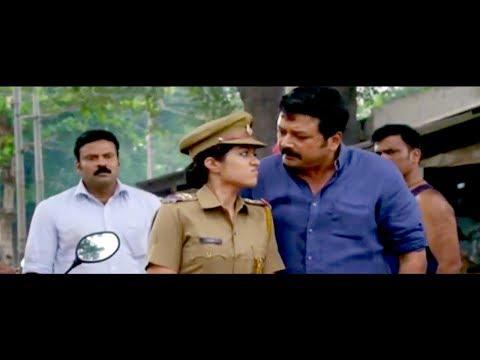 ഒന്നു വേഗം താ ചേട്ടാ # Malayalam Comedy # Malayalam Comedy Scenes 2018 # Malayalam Comedy Scenes