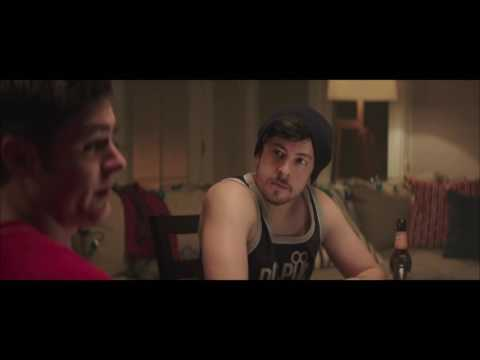 Neighbors 2: Sorority Rising - Delta Psi Catches Up - Own it 9/20 on Blu-ray