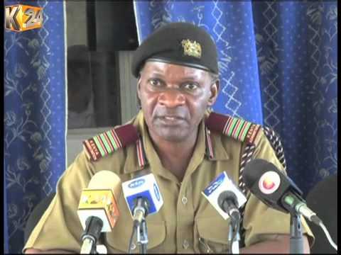 Rais Kenyatta aagiza marufuku ya kutotoka nje kulegezwa