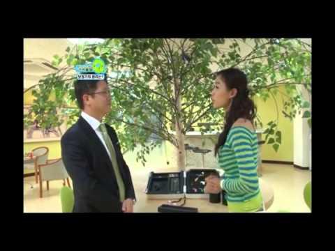 SCIENCE 지식실험 Q 7회  '소리, 과학을 말하다!