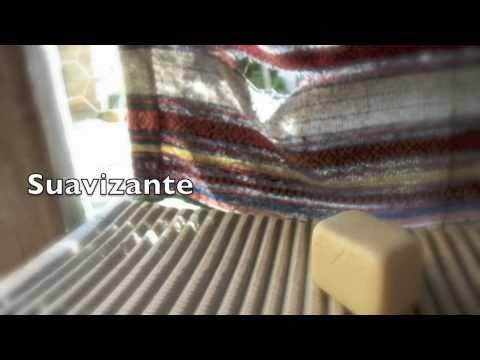 Vídeos Educativos.,Vídeos:La Huella de Carmela