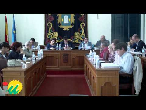 10 Acuerdo declaración caducidad ocupación suelo no urbanizable