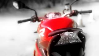 9. 2014 BMW S 1000 R official action video