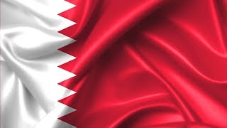 Everything you need to know before you come to Bahrain. Enjoy! :)