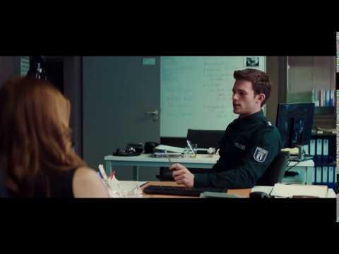 High Society Trailer German with English Subtitles 2017