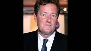 I'm Sorry I Haven't a Clue - Uxbridge English Dictionary - Stephen Fry