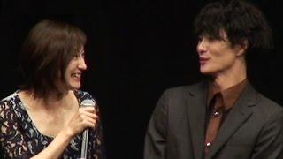 【ゆるコレ】広末涼子にそそのかされ、岡田将生が初体験を告白