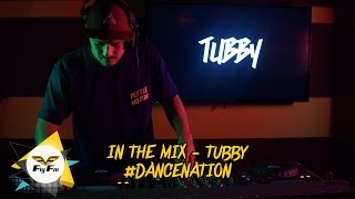 Live in the mix with BATE on FlyFM #DanceNation. Tune in to #DanceNation every weekday 10-11pm on FLYFM95.8 ! Check us out at: http://www.flyfm.com.my Like &...