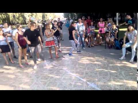 Thumbnail for video 287cHBLaoGs