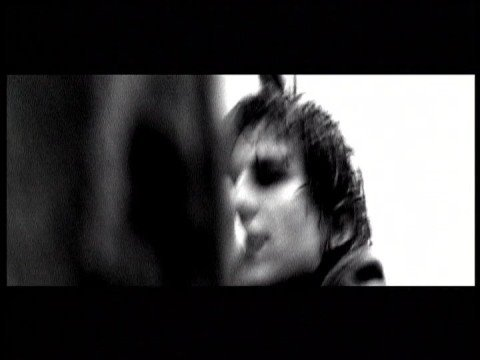 Песочные Люди & Каста - Черви Ненависти (2008)