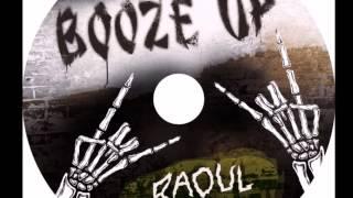 Download Lagu BOOZE UP Mp3