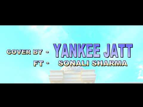 High Rated Gabru | Guru Randhawa | Cover Song By (Yankee Jatt ) 2017 Official Song