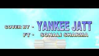Download Lagu High Rated Gabru | Guru Randhawa | Cover Song By (Yankee Jatt ) 2017 Official Song Mp3