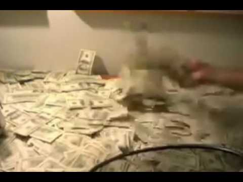 Too damn easy proof $200K