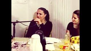 Nadia Baroud Allah allah ideflawen - Live mariage fête Kabyle 2017Ambiance assurée Pour Toutes vos Fêtes Appelez le📞 N° Tél : +213 771 51 85 32 Tags: Nadia Baroud 2017 Berbère Télévision mariage kabyle berbère beur tv kabyle kabylie les kabyles de paris [TAG] AMAZIGH KABYLE Live kabyle 2017musique kabyle 2017 nouveauté,musique kabyle 2017 special fete,musique kabyle 2017 top,musique kabyle 2017 fete,musique kabyle 2017 mariage,musique kabyle 2017 qui bouge,musique kabyle 2017 mp3,musique kabyle 2017 samir sadaoui,musique kabyle 2017 remix,musique kabyle 2017 dance,musique kabyle 2017,musique kabyle 2017 allaoua,musique kabyle 2017 alawa,musique kabyle 2017 dj,musique kabyle 2017 live,musique kabyle 2017 miloud,musique kabyle 2017 mohamed allaoua,musique kabyle 2017 nouveauté fete,musique kabyle 2017 thaninalive spécial fête kabyle 2017 Nadia Baroud * ❤ 01 - LIVE KABYLE en france 2017  a la Salle Des Fêtes - Saint-Denis, France 2017Spécial fête kabyle 2017 live kabyle spéciale fête 2017 explosif ambiance assurée . chanson idir chanson de na cherifaMariage KabyleAlgérois staifi Nadia Baroud Spécial Fête kabyle tamaghra 2017 nouveauté meilleur Live Kabyle Spécial Fêtes 2017kabyle 2017 fete,kabyle 2017 nouveautéKabyle nouveauté 2017Remix dj kabyle 2017 Tamaghra 2017Exclusive kabyle 2017 Mariage Kabyle 2017Urar Kabyle 2017Mix Spécial Fête Kabyle 2017 Jdid fête Kabyle 2017kabyle 2017 musicREMIX KABYLE SPÉCIALE FÊTE TOP 2017 NE RATER RIENKABYLIE ALGERIE 100% KABYLE 2017✩ NADIA BAROUD KABYLE DANCE PARTY 2017✩AMBIANCE 100% KABYLE ✩💓 kabyle 2017 nouveautékabyle 2017 fete,kabyle 2017 nouveautéKabyle nouveauté 2017Spécial fête kabyle 2017Remix dj kabyle 2017Tamaghra 2017Exclusive kabyle 2017Mariage Kabyle 2017Live spécial fête kabyle 2017Urar Kabyle 2017Mix Spécial Fête Kabyle 2017 Jdid fête Kabyle 2017kabyle 2017 musickabyle 2017 remix,kabyle 2017 new album,kabyle 2017 jdid,kabyle 2017 dance,kabyle 2017 alawa,kabyle 2017 live,kabyle 2017 rire,kabyle 2017,Idebalen 2017Idebalen 