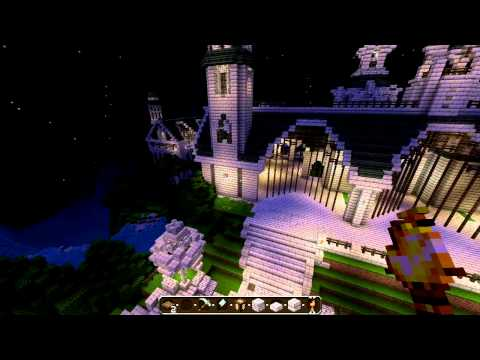 Especial 1000 SUBS|| Gracias|| Rivendel in Minecraft