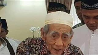 Video Nasehat KH Maimun Zubair Kepada Ustad Abdul Somad MP3, 3GP, MP4, WEBM, AVI, FLV April 2019