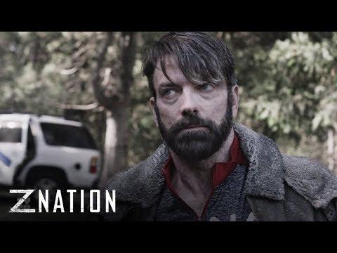 Z NATION | Season 4, Episode 8: Sneak Peek | SYFY
