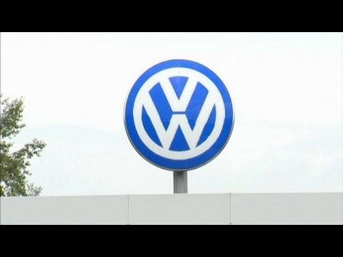 Νέες δικαστικές περιπέτειες για την Volkswagen