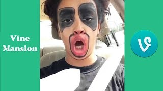 Funny LIZZZA Vines Compilation w/ Titles. Liza Koshy Vines.Please Share and Subscribe Vine Mansion for Best Viners Videos.