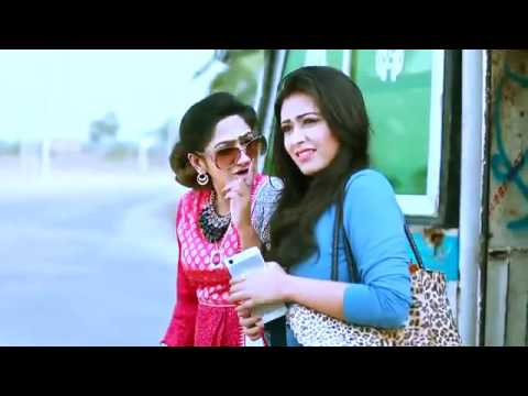 A journey by relation new bangla funny natok 2016 || You will love this natok