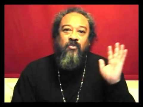 "Mooji Answers: Can I Live a Normal Life After ""Enlightenment""?"