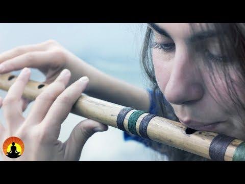 магазин флейт для медитации настроить универсальный пульт