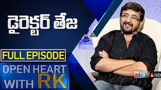 Video Director Teja | Open Heart With RK | Full Episode | ABN Telugu MP3, 3GP, MP4, WEBM, AVI, FLV Juli 2019