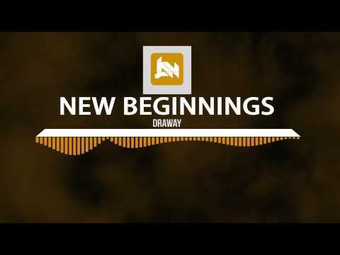 [House] Draway - New Beginnings [Free JAV Compilation]