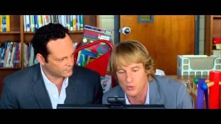 Nonton The Internship | Vince Vaughn + Owen Wilson | Interview HD Film Subtitle Indonesia Streaming Movie Download