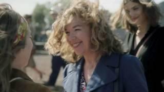 Video La Vie devant elles - saison 2 - épisode 1 MP3, 3GP, MP4, WEBM, AVI, FLV Mei 2017