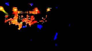 Video BSG - Faval 2.10.2010