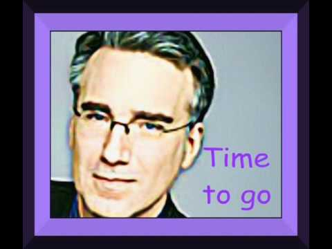 Olbermann fired - Keith Olbermann who was brought in to raise Current TV's ratings has done just the opposite and was fired today.