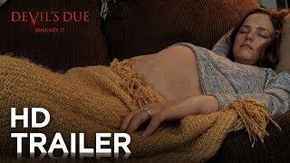 Devil S Due   Official Movie Trailer