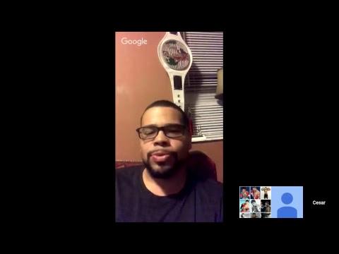 TAF Sports Talk: NFL Preseason and Kelvin Benjamin confronted by Cam Newton #themovementumbrella