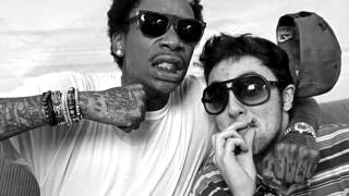 Wiz Khalifa - High Life [Feat. Mac Miller and SmokerFaceKyro]