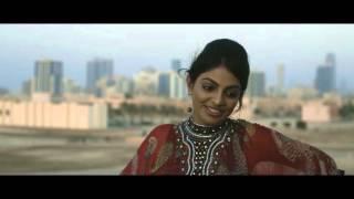 Mohavalayam Trailer - T V Chandran
