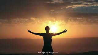 Affirmations Positives Gratitude