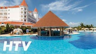 Mira nuestras tarifas con descuento en http://www.hotelesentv.com/hotel/jm/luxury-bahia-principe-runaway-bay.html Luxury Bahia Principe Runaway Bay ...