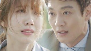 Video Park Shin Hye crying at Ji Soo's car accident! 《The Doctors》 닥터스 EP08 MP3, 3GP, MP4, WEBM, AVI, FLV Februari 2018
