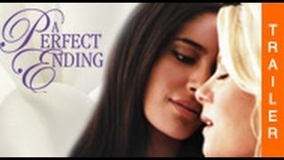 Watch A Perfect Ending (2012) Online Free Putlocker