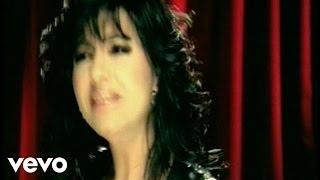 video y letra de No me pregunten por el  por Graciela Beltran