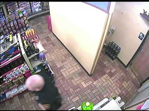 -=Anonymous=- Rosemount cop violates citizen's rights